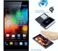 KingZone K1 Turbo Phone - 5.5 Inch 1920x1080 OGS Screen, MTK6592 Octa Core 1.7GHz CPU, Android 4.3,