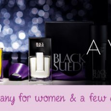 Join My Team Add great products to your booth