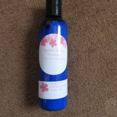 Moisturizing Body lotion Peppermint