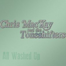 Chris MacKay & the ToneShifters
