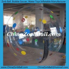 Water Ball, Waterballs, Water Walking Ball, Water Zorbing, Water Walker