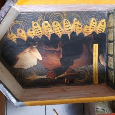 Be The Light Medium Altar Box