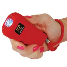 "ThugBusters ""Trigger"" Stun Gun - 20% off at checkout for our fellow vendors"