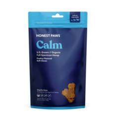 Premium CBD Calming Soft Chews