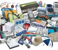 Imprinted Promotional Products ~ Swag ~ Marketing