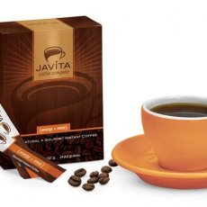 Javita Energy/mind coffee