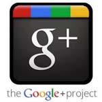 google plus for artists