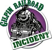 Gilpin Railroad Incident
