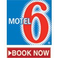FNO partners with Motel 6