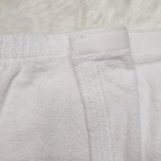 Spa Towel Wrap | 100% Turkish Cotton | One Size Fits All