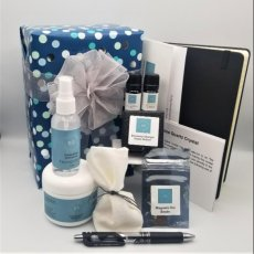 Tranquility Gift Box
