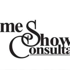Home Show Consultants