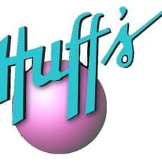 Huff's Promotions, LLC