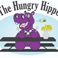 The Hungry Hippo LLC