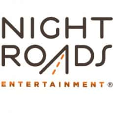 Night Roads Entertainment Inc.