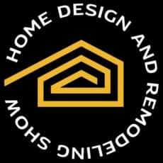 Home Show Management Corp.