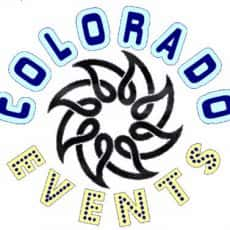 Colorado Events
