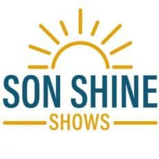 Son Shine Shows