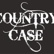 Country Case Llc.