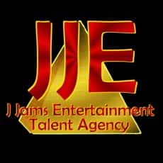 J Jams Entertainment Llc. Talent Ag