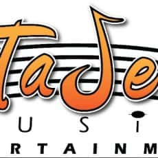 TAJE Music Entertainment