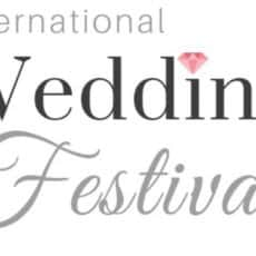 Kimberly Vaughan Events