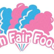 Fun Fair Foods
