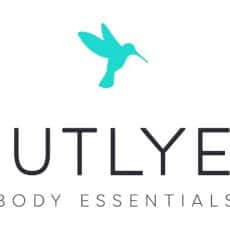 Outlyer Body Essentials