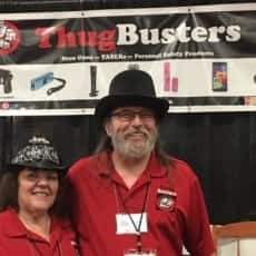 Thugbusters, LLC
