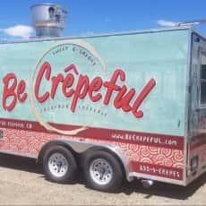 Be Crepeful LLC