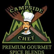 Campside Chef LLC