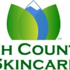High Country Skincare