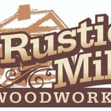 Rustic Mill Woodworks
