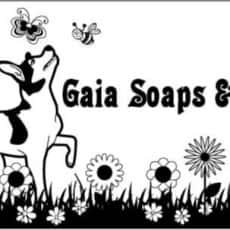Gaia Soaps and Gifts, LLC