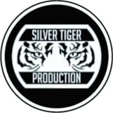 Silver Tiger Production