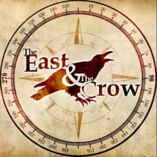The East & the Crow
