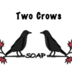 Two Crows Soap, LLC