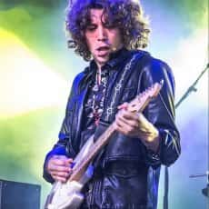 Jesse Kinch Inc.
