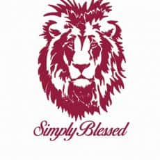 Simply Blessed Store