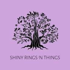 Shiny Rings and Things