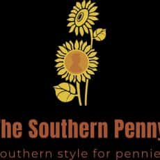 The Southern Penny