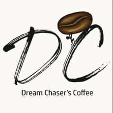 Dream Chaser's Coffee Co.