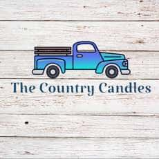 The Country Candles