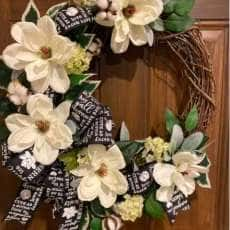 Southern Charm Floral and Crafts