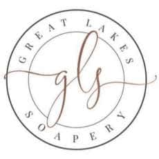 Great Lakes Soapery LLC