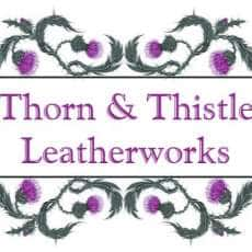 Thorn & Thistle Leatherworks