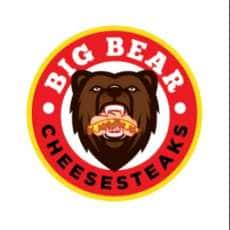 Big Bear Cheesesteaks