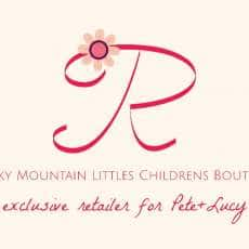 Rocky Mountain Littles