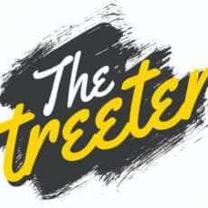 The Streetery