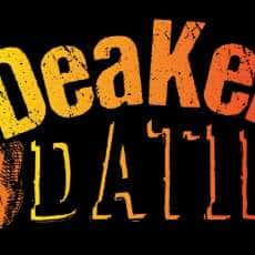DeaKen Datil LLC